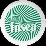 Rapport d'activité FNSEA